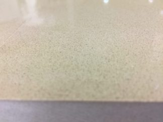 Quartz Countertop - Spain Taupe
