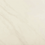 ECO-LUXE Calacatta Gold