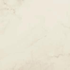 ECO-LUXE Snow