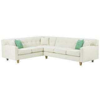 Leiner sofa