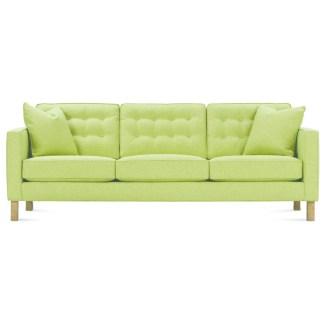 Katrine sofa