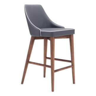 Gymea counter stool