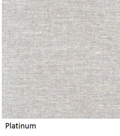 Fabrics-Platinum
