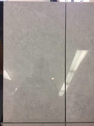 "Iceberg 12""x24"" tile (floor/wall)"
