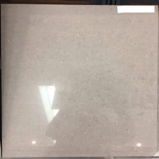 "Regal Grey 18""x18"" tile (floor/wall)"