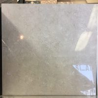 "Basalt Grey 24""x24"" tile (floor/wall)"