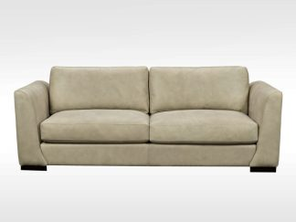 Anakin sofa - Bali Mercurio