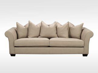 Chelsea sofa- Gent Graphite
