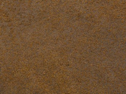 Congo Brown