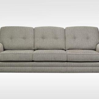 Linda sofa by Brentwood Classics