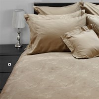 The Arbor Collection by Cuddle Down Products
