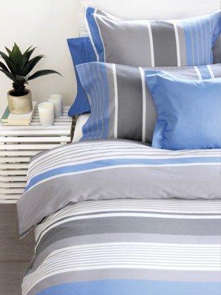 The Azur Collection by Cuddle Down Products