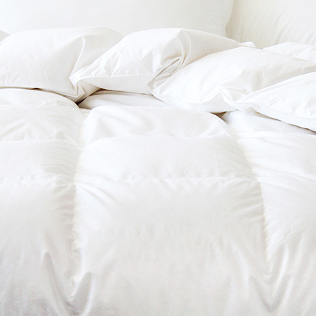 Chinook Duvet by Cuddle Down Products