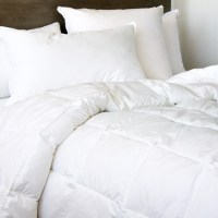 Esprit Duvet by Cuddle Down Products
