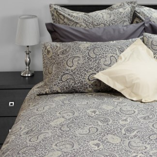 The Nala Collection by Cuddle Down Products (organic)