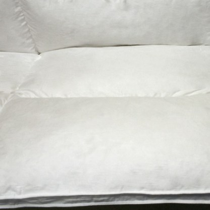 Featherbed by Cuddle Down Products