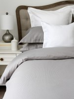Pique Woven by Cuddle Down Products