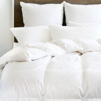St. Moritz Duvet by Cuddle Down Products