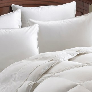 Suprelle Duvet by Cuddle Down Products