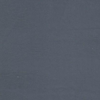 Swirl-Slate Grey