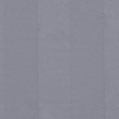 Tuxedo Stripe-Lt. Grey