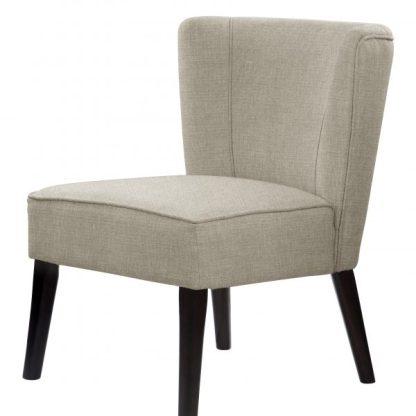 Elizabeth Accent Chair Sophie53