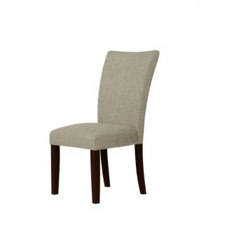 Eloise Dining Chair 53