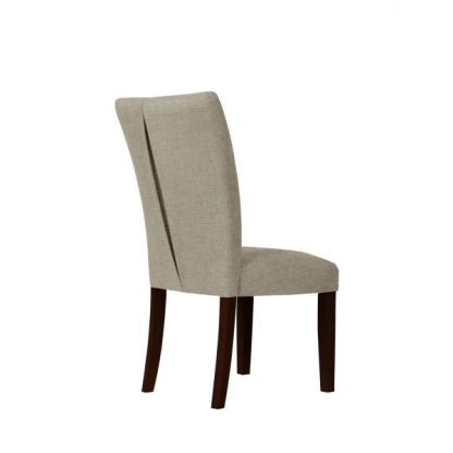 Eloise Dining Chair back