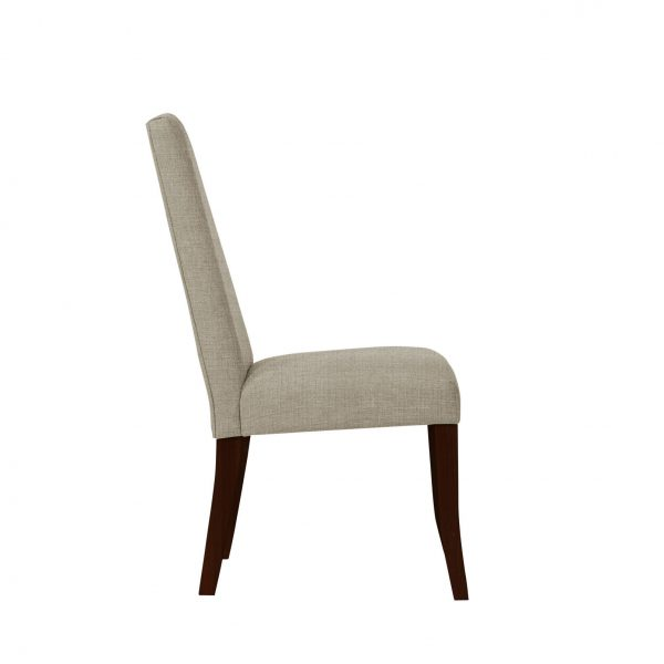 Grace Dining Chair Side