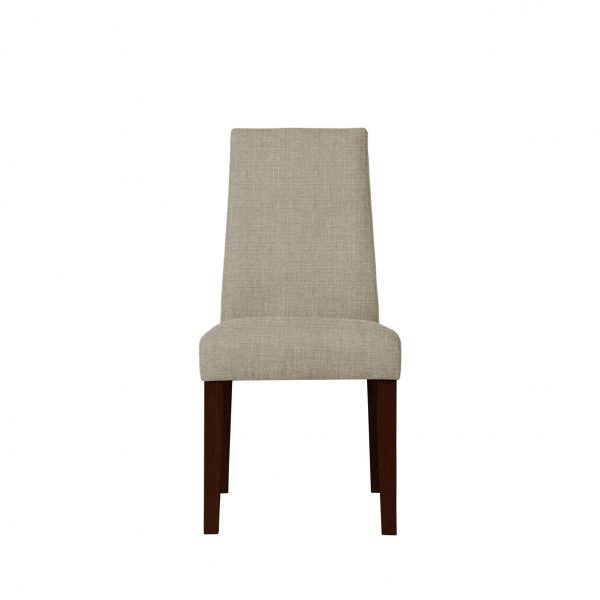 Kerry Dining Chair Front