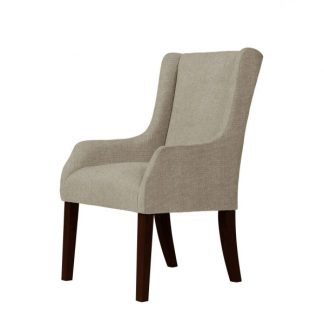 Marion Arm Chair 53
