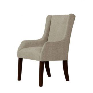 Marion Arm Chair 53