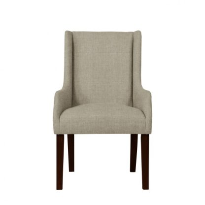 Marion Arm Chair Front