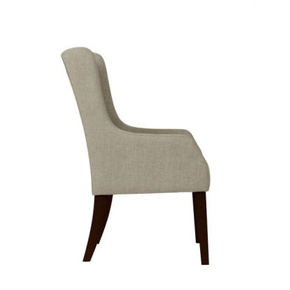 Marion Arm Chair Side