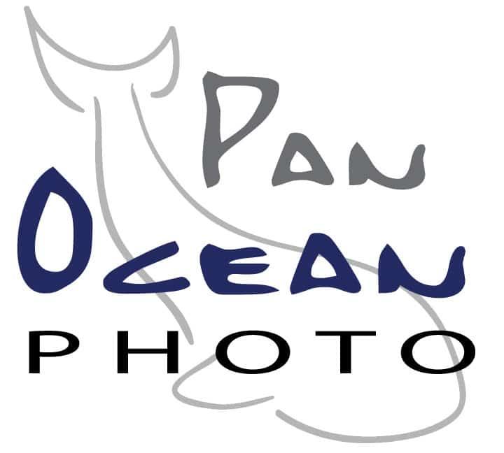 PanOceanPhoto & Travel