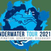 Underwater Tour Show 2021 – das Online-Event