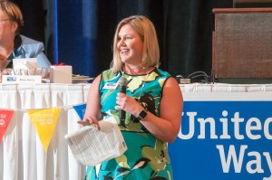united-way-of-galveston-campaign-kick-off-17