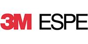 Logo Sponsoren 180x90