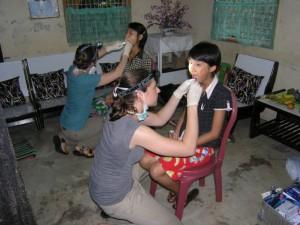 csm Myanmar 19 d834c12151