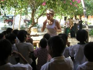 csm Myanmar 24 585c4f3663