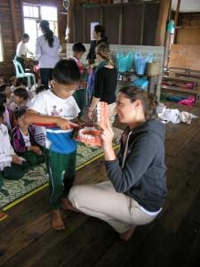 csm Myanmar 2 9bbab16ed4