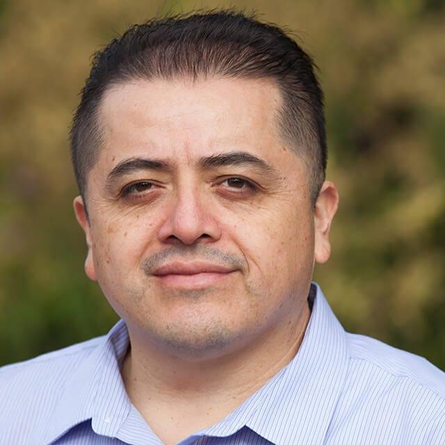 Jose Herrera
