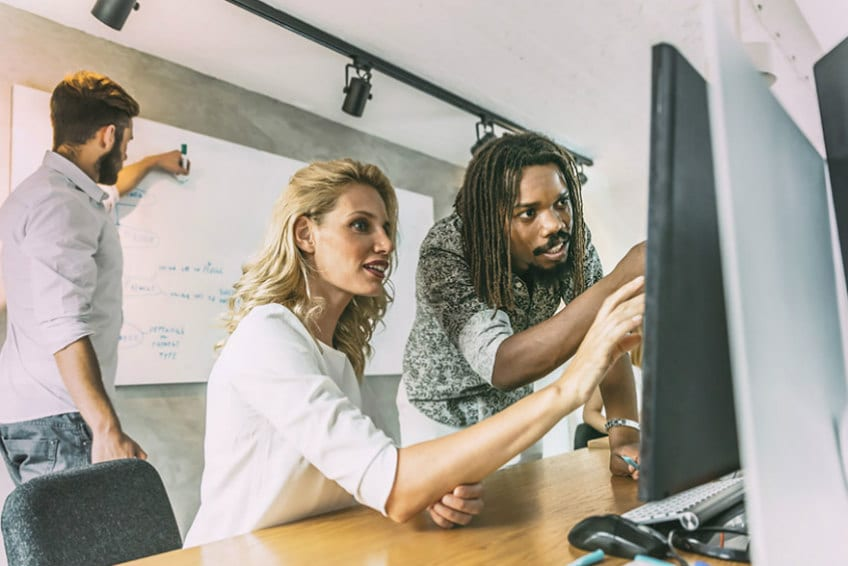 HR-Strategic-Consulting-848
