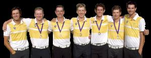 golf-men
