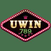 Uwin789