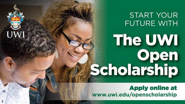 UWI-open-scholarship-FB-digital-screen