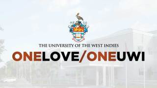 One-Love-One-UWI-Graphic3