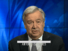 UN chief on World Telecommunication and Information Society Day