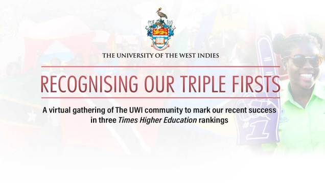 Recognising-Our-Triple-Firsts