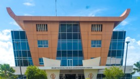 Hilary-McDonald-Beckles-Administration-Complex